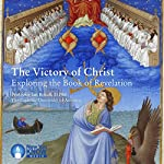 The Victory of Christ: Exploring the Book of Revelation | Prof. Ian Boxall DPhil