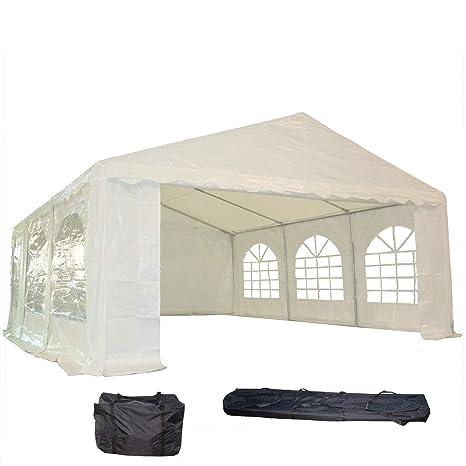 Delta Canopies Tent