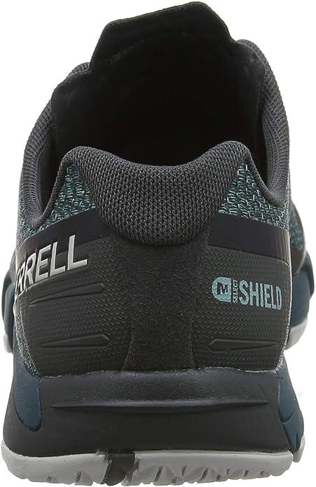 Merrell Bare Access Flex Shield