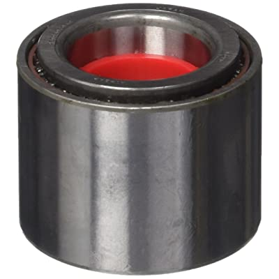 Timken 513248 Tapered Wheel Bearing: Automotive