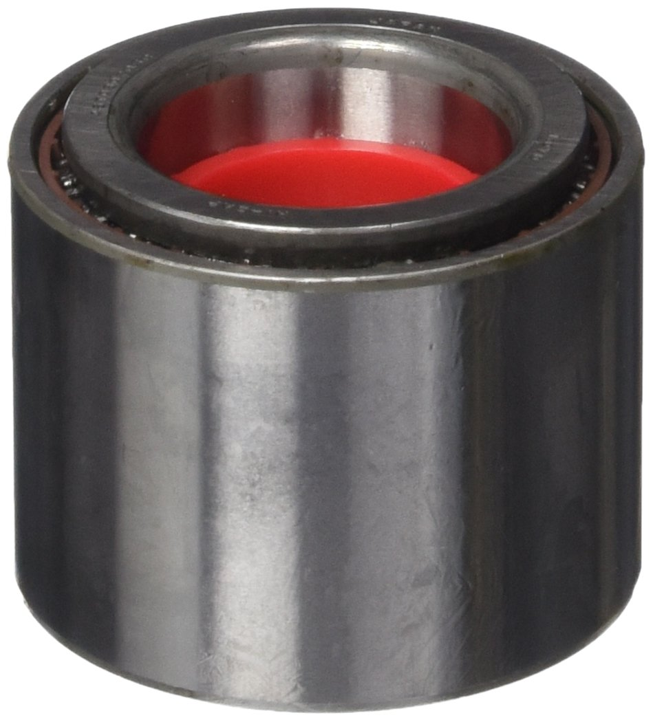 Timken 513248 Tapered Wheel Bearing by Timken