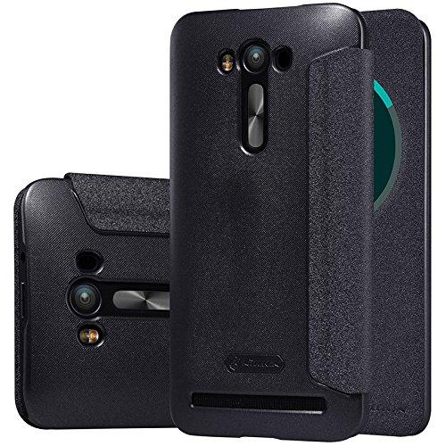 BQ caso funda Case Carcasa para Asus Zenfone 2 Laser ZE550KL ...