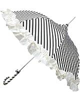 lisbeth dahl regenschirm rainy days in pagodenform bekleidung. Black Bedroom Furniture Sets. Home Design Ideas