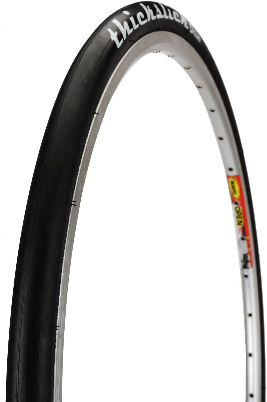 28mm WTB ThickSlick Flat Guard Road Tire 25mm