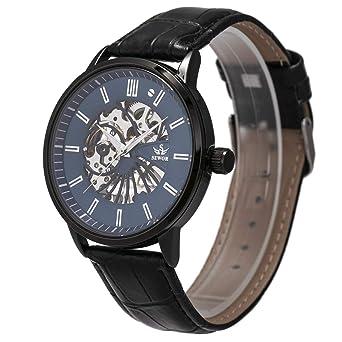 𝗦𝗧𝗘𝗔𝗠𝗣𝗨𝗡𝗞 𝗨𝗛𝗥𝗘𝗡 𝟮𝟬𝟭𝟵 Armbanduhr Wanduhr