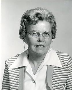 Dr. Sue Eakin
