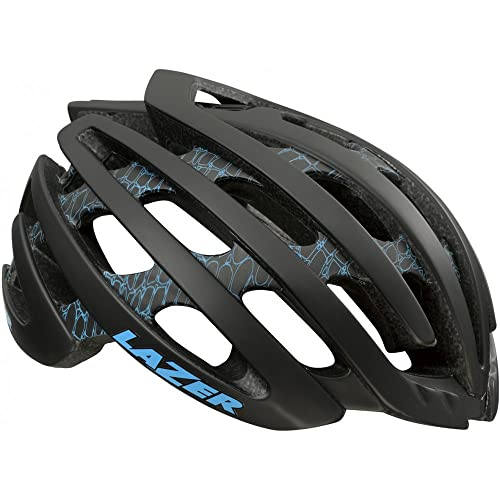 Lazer Cosmo helmet Medium Black