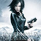Underworld Evolution by Various (2006-02-20)