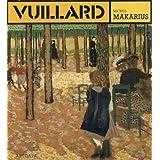 Vuillard - Masters Of Art ^ by Michel Makarius (1994-06-22)