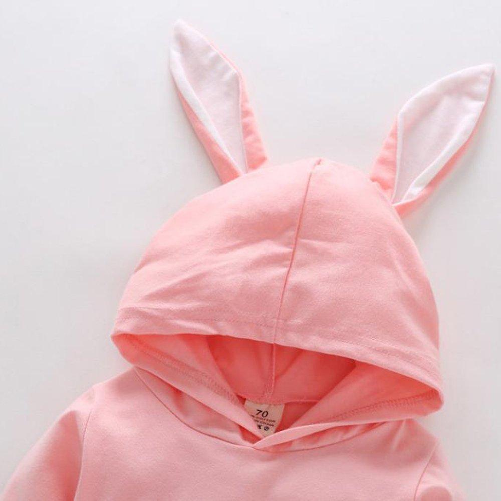 fe1d789cc12 Descripción del producto. ☆Caracteristicas☆ ❀ Traje para niñas y niños.