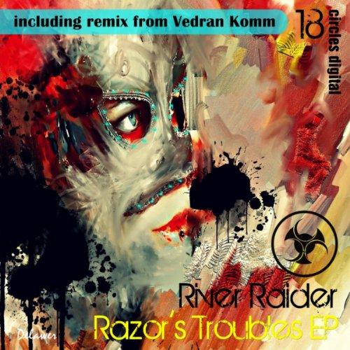 Razor's Troubles