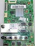 SAMSUNG PN51D530A3F MAIN UNIT BN41-01719B BN94-04967A