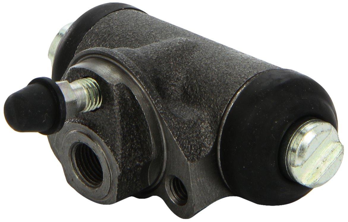 ATE 24.3219-0803.3 Radbremszylinder Continental AG
