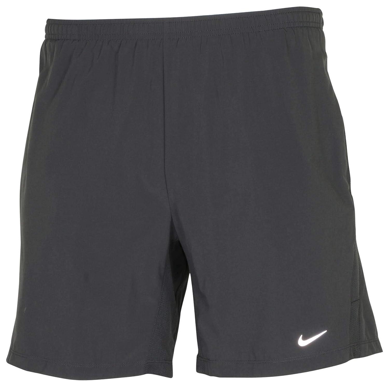 Men 's Nike 7