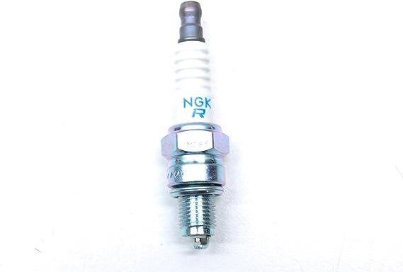 45mm Piston Spark Plug for KTM 65 SXS 2014