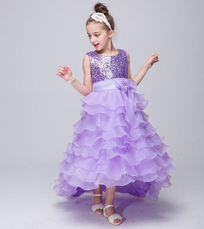 Excepcional Vestidos De Novia Para Una Segunda Boda Embellecimiento ...