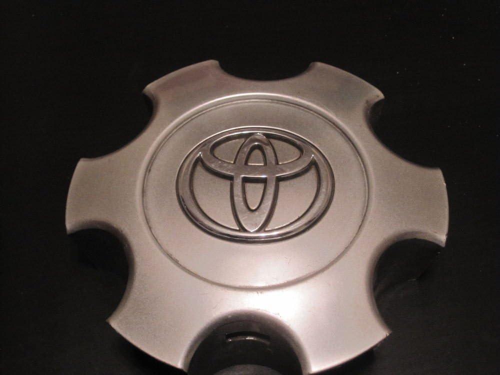 Toyota Sequoia Tundra Wheel Center Cap 42603-0C051 07 08 09 10 11 12