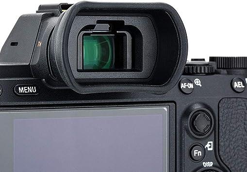 Cámara Ocular Ocular sustituye Sony FDA-EP18 Para Sony A7 A7R A7S A9 A99 II A58