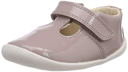 8ef1c1686e Clarks Unisex Kids' Roamer Go Low-Top Slippers: Amazon.co.uk: Shoes ...