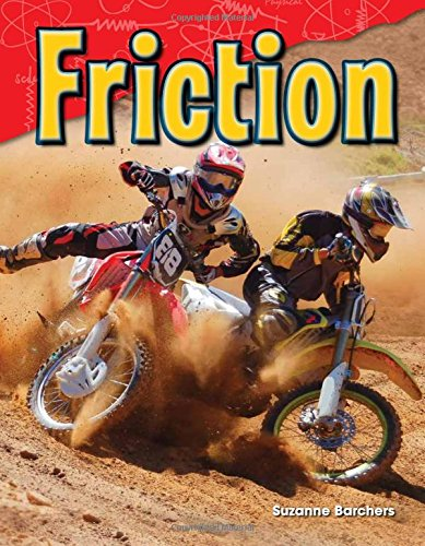 Download Friction (Science Readers: Content and Literacy) pdf epub