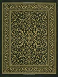 Holy Qur'an, Revealed Book Staff, 0940368846