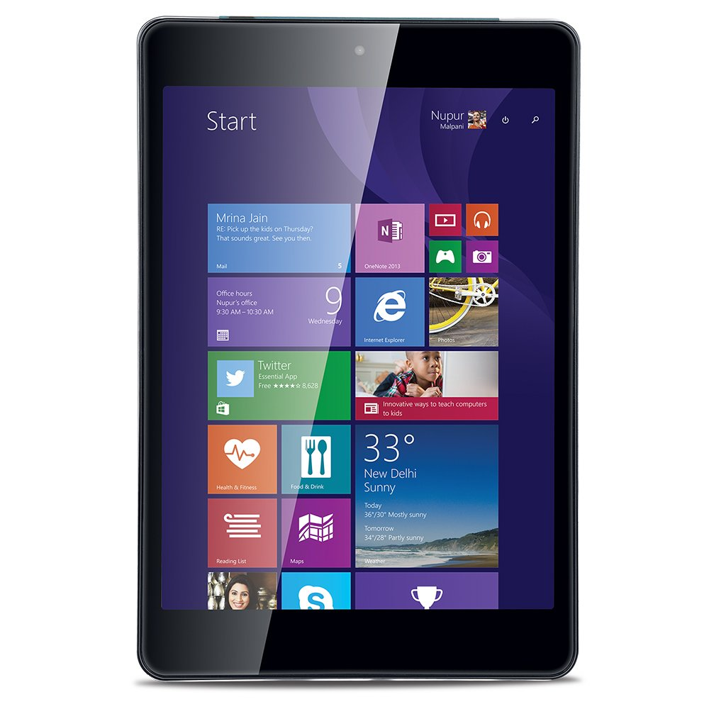 Top Selling Best 5 Tablets Under 10000 in India