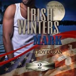 Mark: In the Company of Snipers, Book 2 | Irish Winters