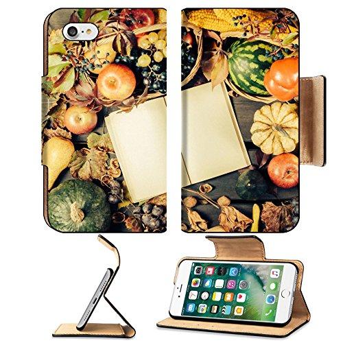 luxlady-premium-apple-iphone-7-flip-pu-leather-wallet-case-iphone7-image-id-42353747-pretty-vintage-