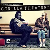 A Guide to Keith Johnstone's Gorilla Theatre (ITI Format Guides)