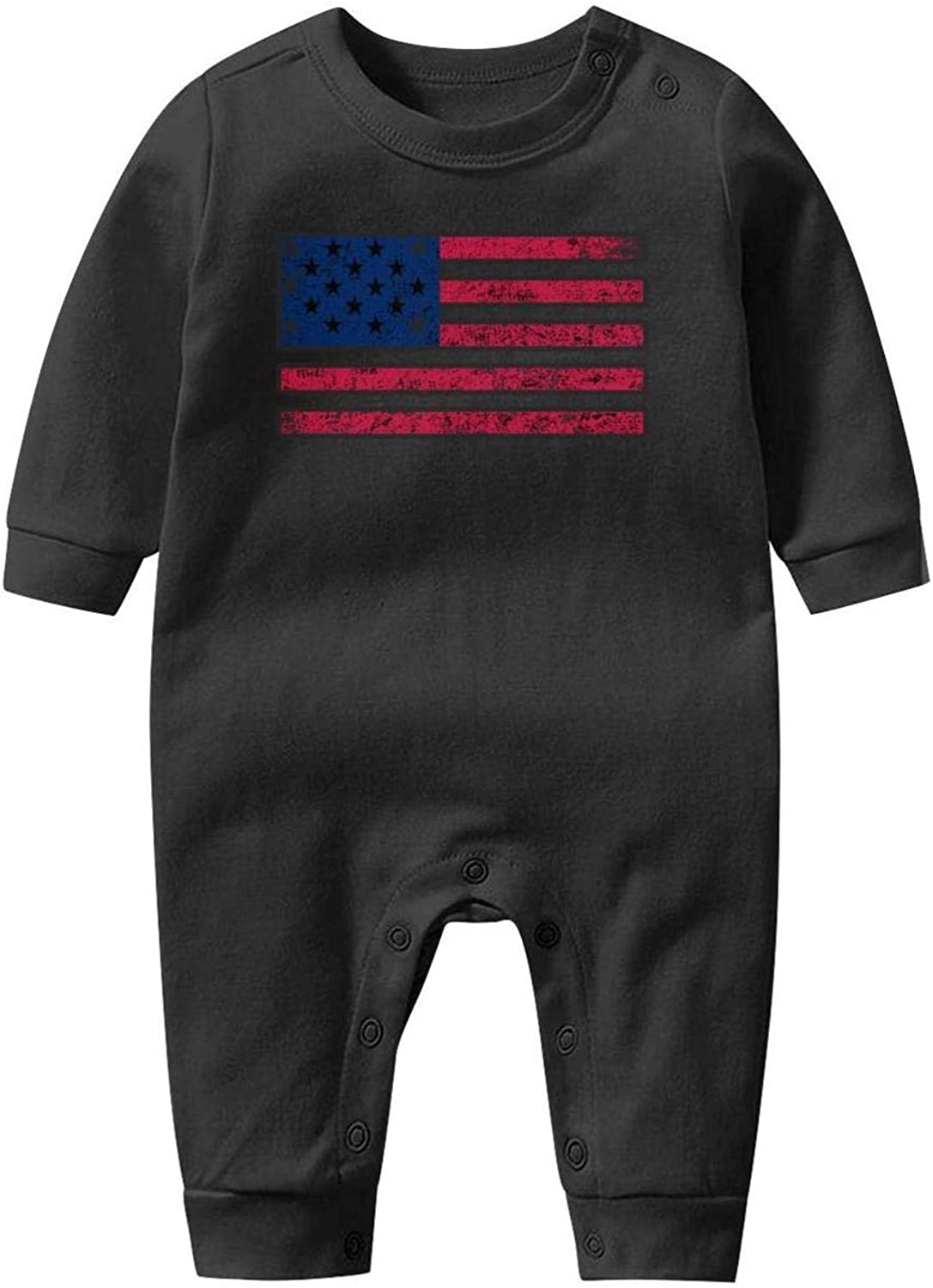 Home Roots State North Carolina NC Baby Boys Girls Long Sleeve Baby Onesie Organic Cute Baby Clothes
