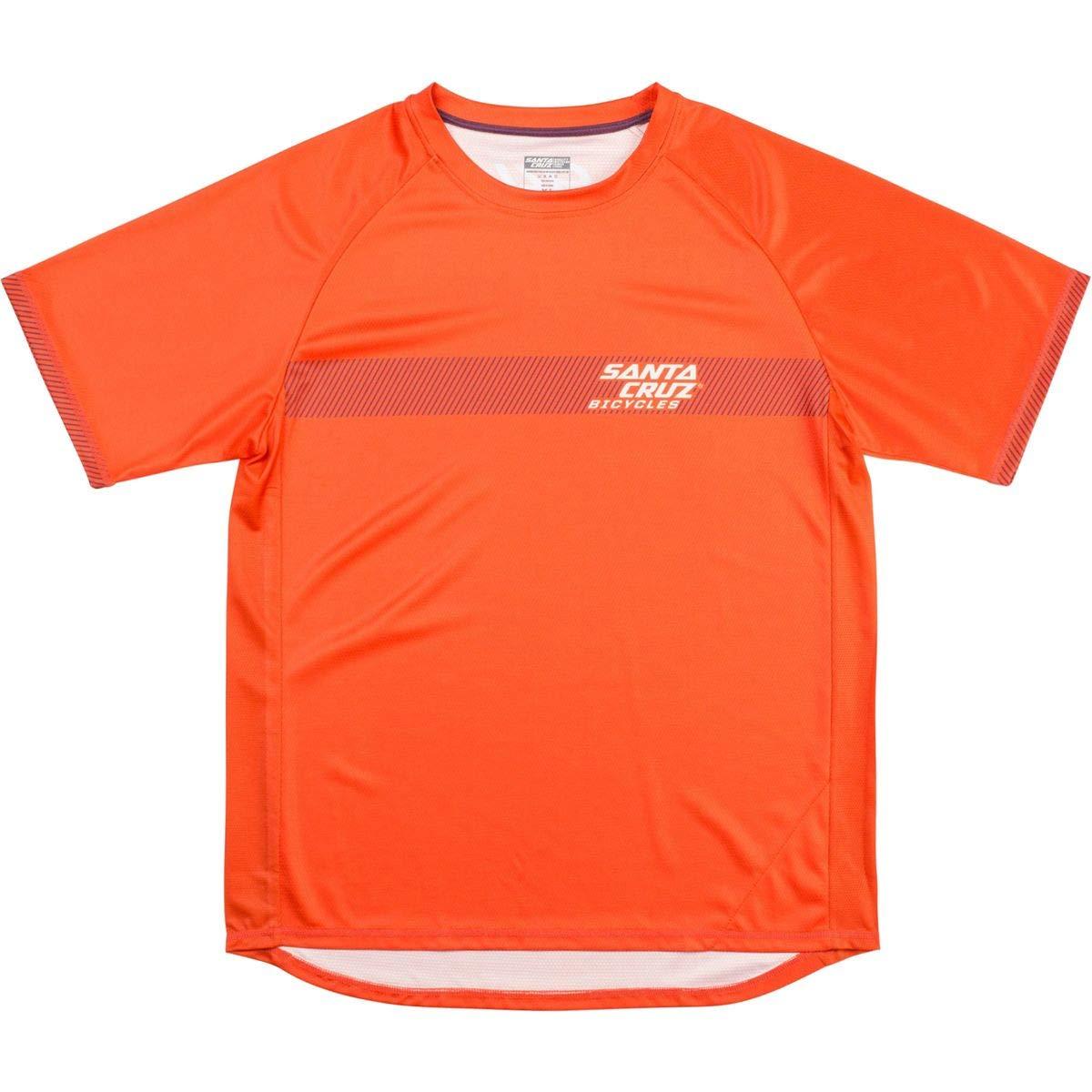 人気商品は [サンタクルーズ] [並行輸入品] メンズ サイクリング Dash Short-Sleeve [サンタクルーズ] Trail Jersey [並行輸入品] S S B07P568NCK, Bonenfant:f04674b9 --- arianechie.dominiotemporario.com