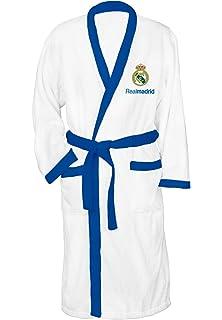 Real Madrid Albornoz T10-12