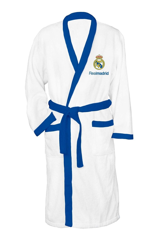 Real Madrid Albornoz T6-8