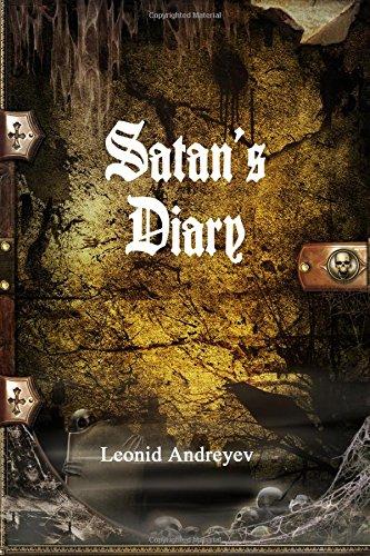 Download Satan's Diary pdf
