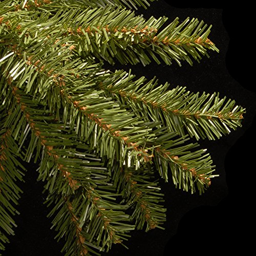 Buy 9 ft pre lit christmas tree