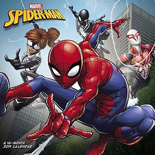 Free Comic Book Day 2019 List: Compare Price To Marvel Mangaverse Spiderman