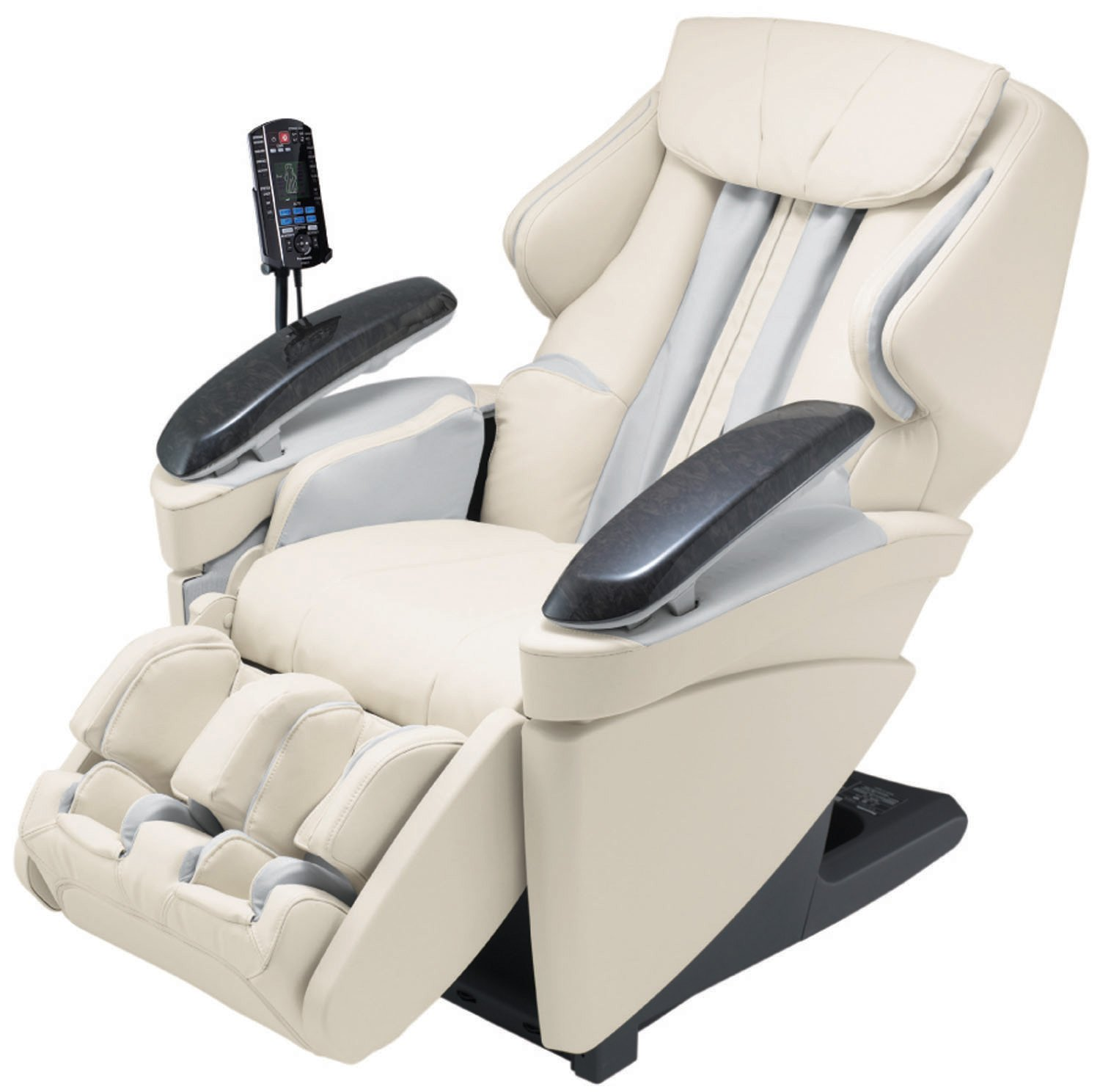 Amazon Panasonic EP MA70 Real Pro Ultra Thermal Massage Chair