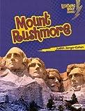 Mount Rushmore, Judith Jango-Cohen, 0761360492