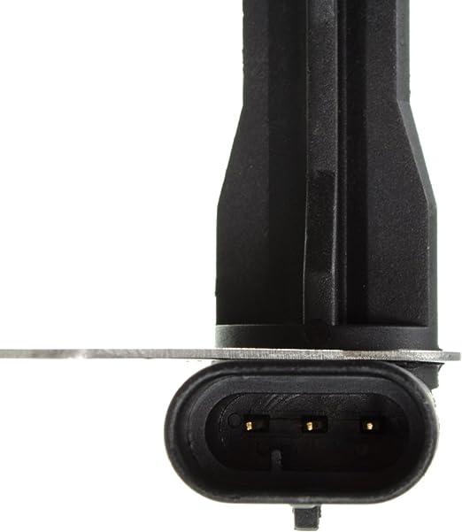 Holstein Parts  2CAM0184 Camshaft Position Sensor