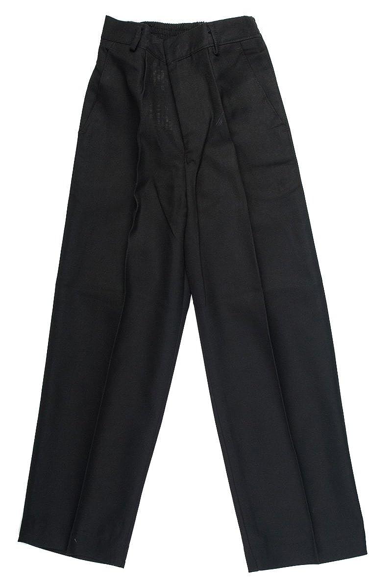 Sacs Lot Anladia Pour Vêtements Pièces De 6 Rangement Bleu k80wONPXn