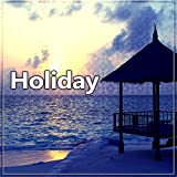 Holiday - Green Island, Air Wave, Shells and Sand, Adventures on Beach, Swimsuits