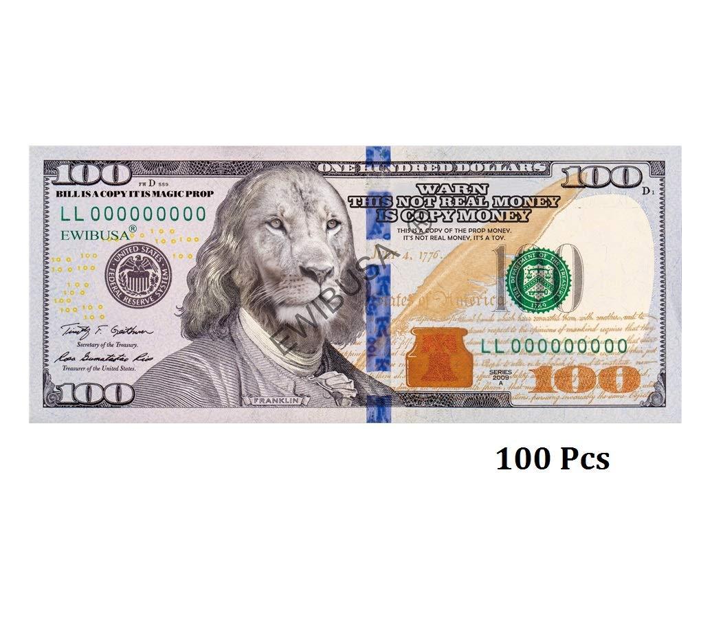 деньги для игр 100