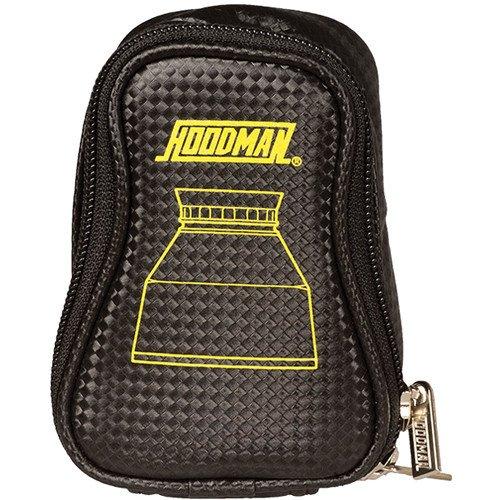 "Microfiber Cloth Bundle: Hoodman H32 HoodLoupe Optical Viewfinder For 3.2"" LCD"