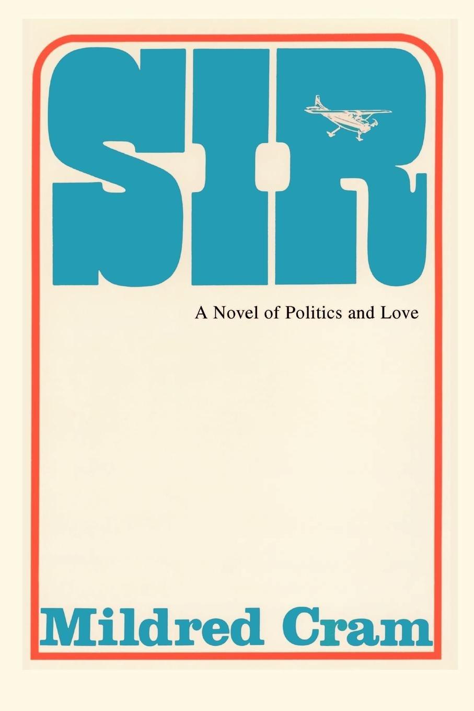 Sir ebook