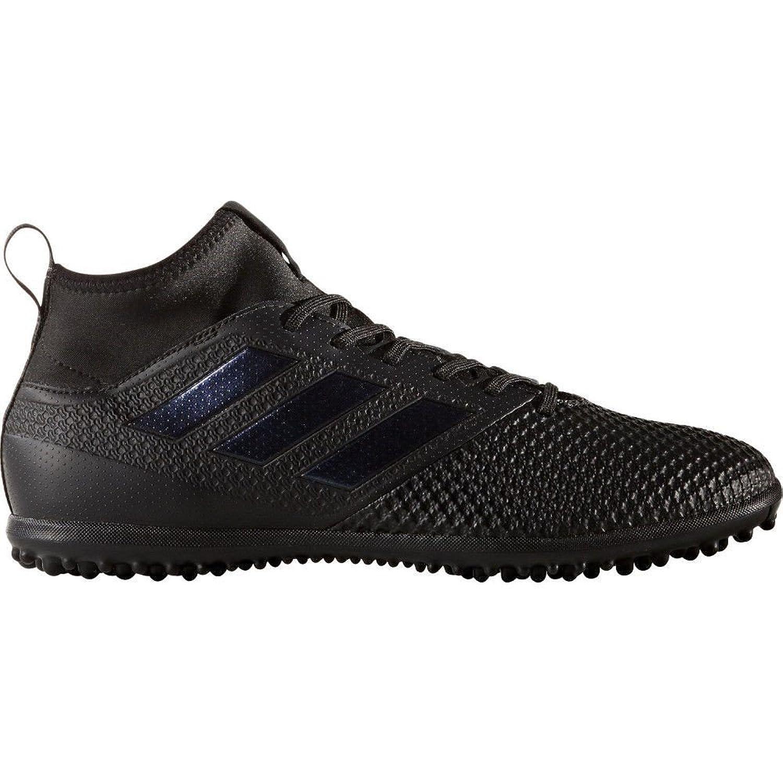 (アディダス) adidas メンズ サッカー シューズ靴 adidas Ace Tango 17.3 Turf Soccer Cleats [並行輸入品] B077XZPLZD 10.0-Medium