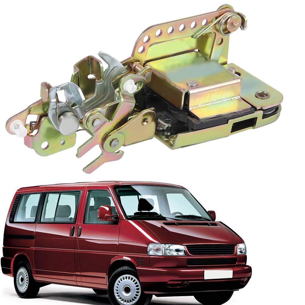 Transporter T4 1990-2003 701837016D Basage Auto Anteriore Destro Serratura Serratura for