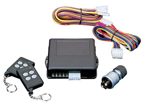 Peachy Amazon Com Spal B Door Kit Shaved Seven Channel Receiver Two Wiring Digital Resources Otenewoestevosnl