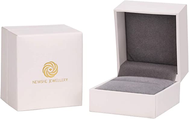 Newshe Jewellery JR4580_SS product image 6