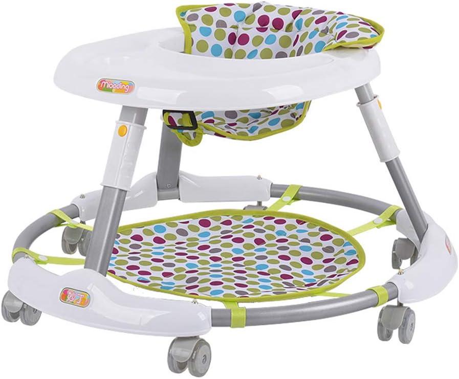 Y- Walkerr Andador De Actividades para Bebés, Gorilas y Saltadores ...