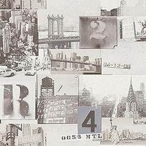 Rasch–Colección MS–586916